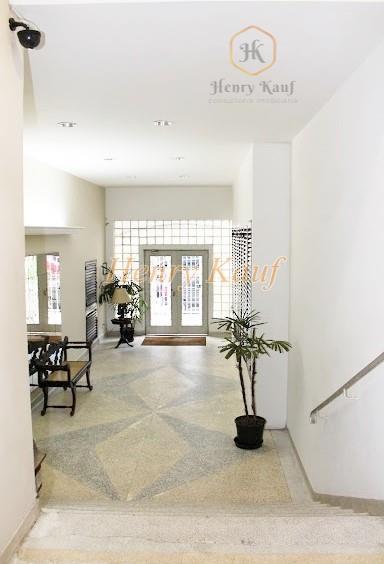 Apartamento 180m² em localização privilegiada da Bela Vista.