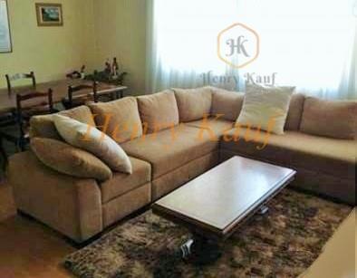Apartamento com 153 m² e 3 dorm. à venda em Pinheiros - SP