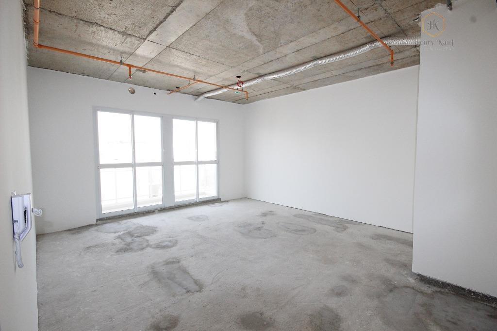Conjunto  comercial para locação, Vila Leopoldina - 150 m2 - 4 salas - 4 vagas