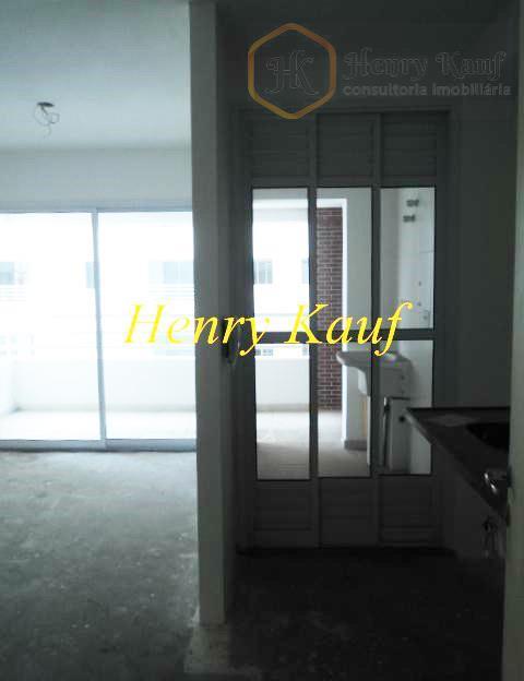 apartamento recém entregue, com 1 dormitório, 1 vaga, próximo ao shopping frei caneca. lazer completo com...