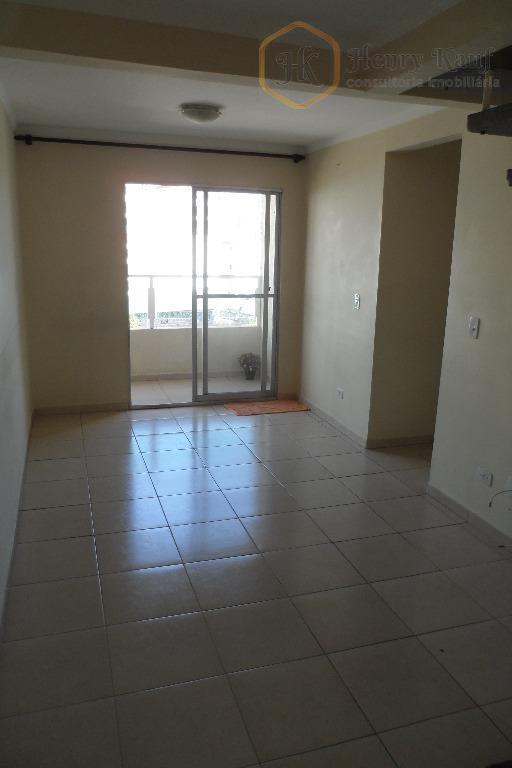 cobertura duplex desocupada,excelente distribuição interna - 3 dormitórios sendo 1 suíte - churrasqueira privativa - ótima...