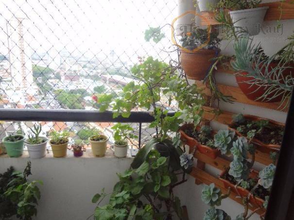 Ótimo apartamento distante 300m Metrô Carrão c/3 Dormitórios(1 suíte),2 vagas, Tatuapé, São Paulo.