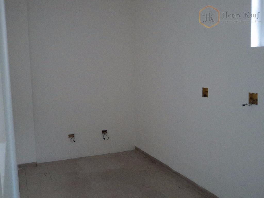 apartamento na bela vista (rua treze de maio) próximo da av. brigadeiro luis antonio. esse apto...