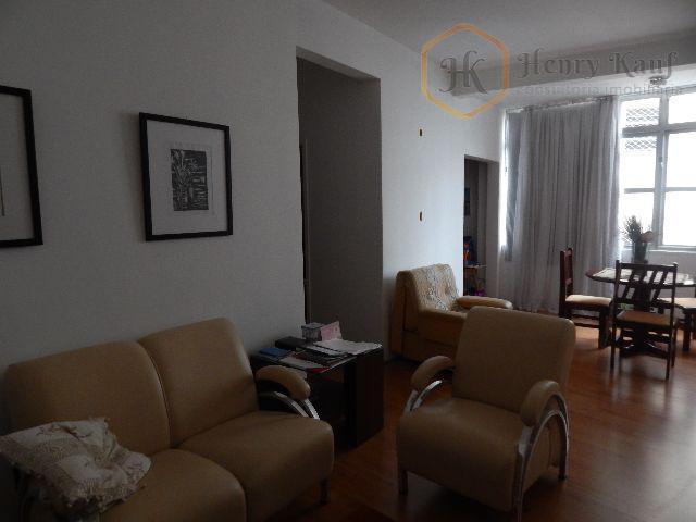 Oportunidade Apartamento localizado entre as estações Paraíso e Ana Rosa do Metrô, Vila Mariana, São Paulo.
