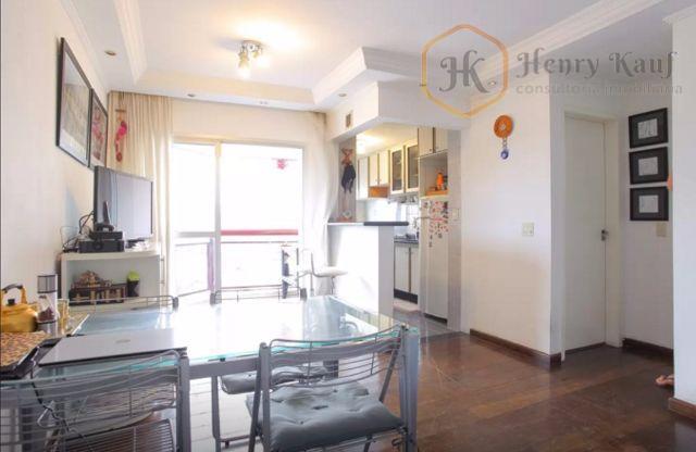 Oportunidade!!! Cobertura  Duplex, Vila Mariana, S.Paulo - Propr.estuda parte do pagamento por outro imóvel de menor valor!!!