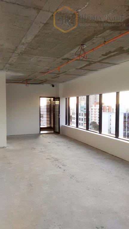 traga sua empresa para um dos melhores endereços de são paulo! amplo e novo conjunto comercial!...