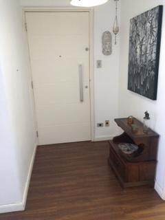 Apartamento  a venda, Paraíso - reformado - Aceita permuta