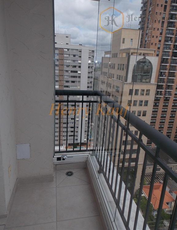 lindo apartamento com 129,31m² de área privativa, distribuído e duas suítes, sendo a principal com terraço...