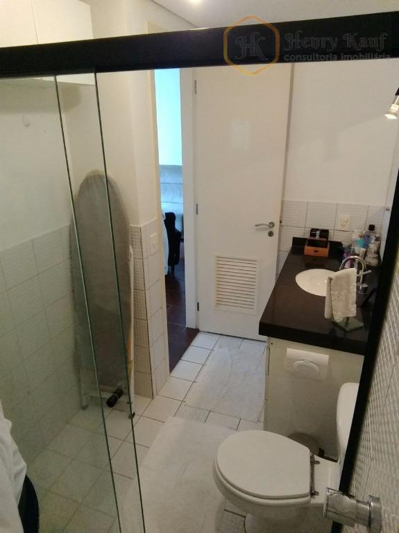 oportunidade rara apartamento de 1 dormitório a apenas 3 quadras da av. paulista. 46m² de área...