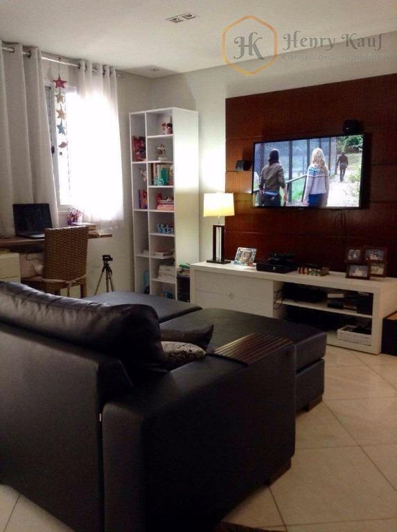 Oportunidade!!! Apartamento distante apenas 850m da Av.Cons.Carrão , Vila Carrão, São Paulo.