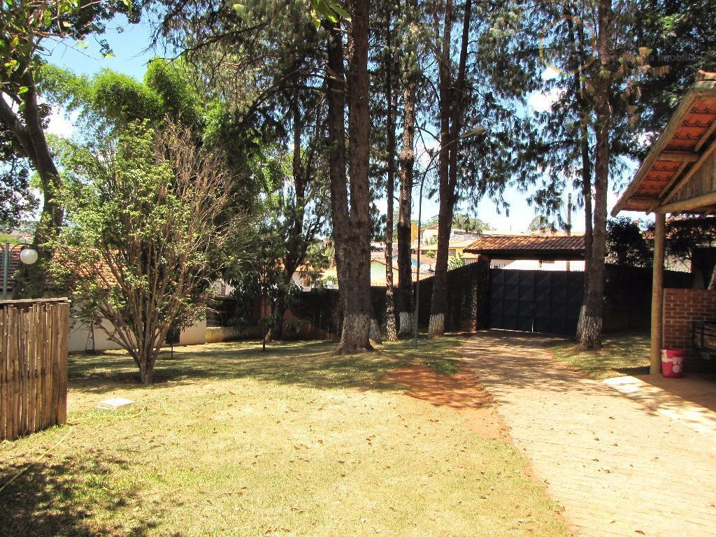 Chácara rural à venda, Residencial Hípica Jaguari, Bragança Paulista.