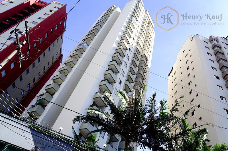 Preço incomparável! Apartamento residencial à venda, Saúde, São Paulo.