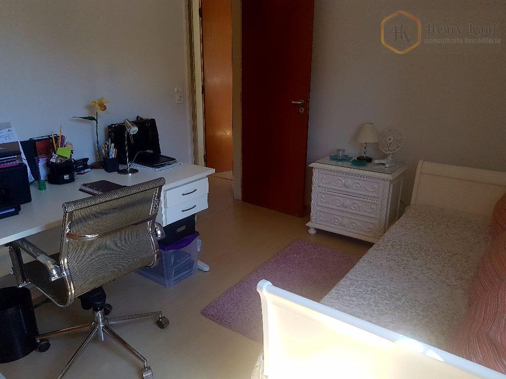 quarto 3 - escritório