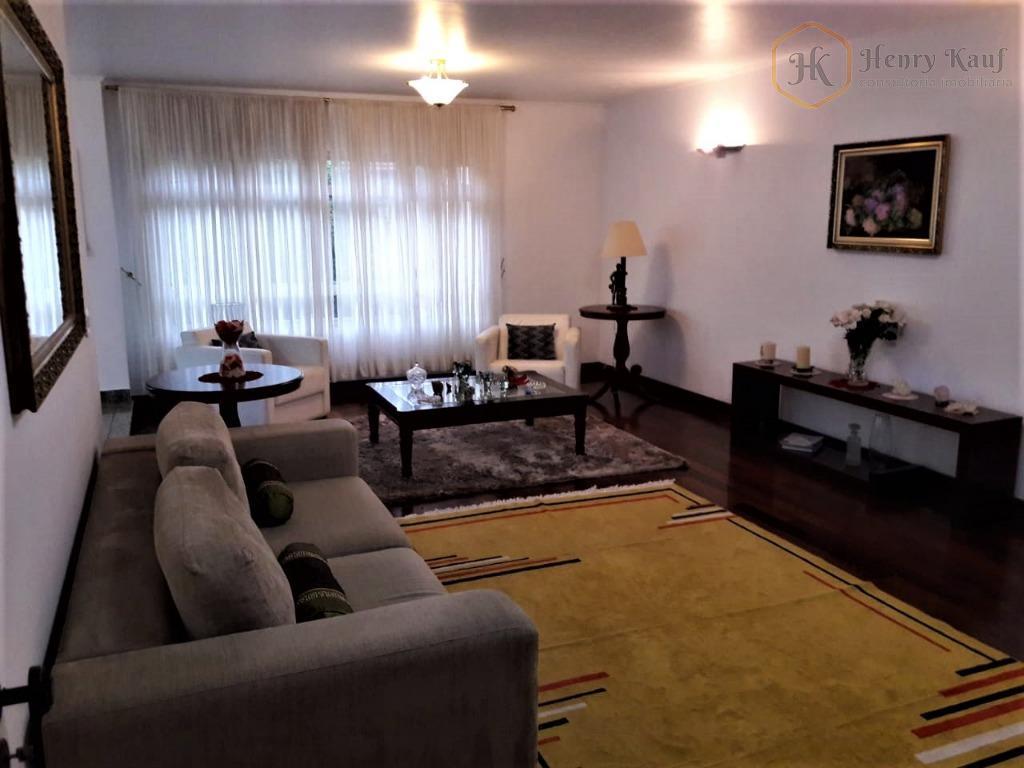 Apartamento residencial para venda e locação, Ipiranga, São Paulo.