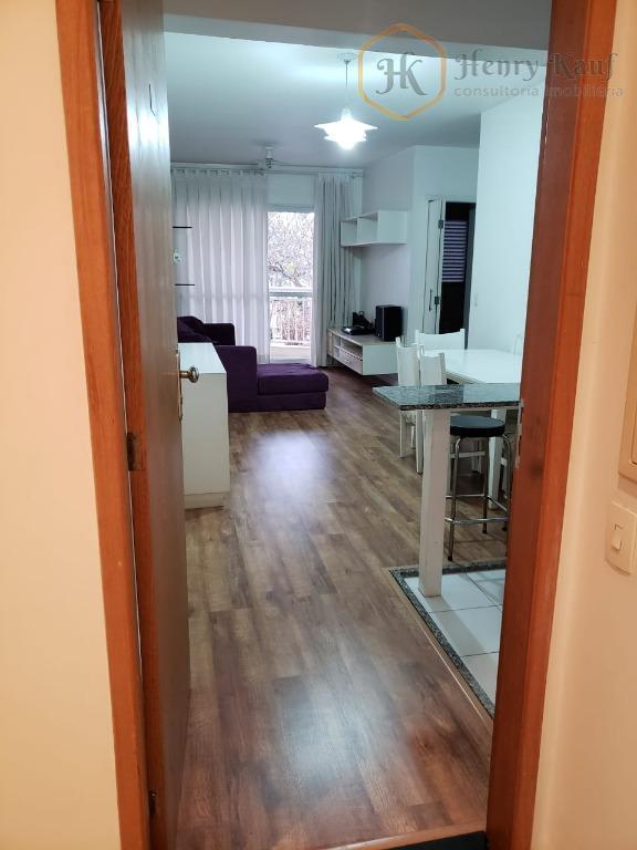 Apartamento com 2 Dormitórios(1S), 1Vaga distante 1600m Metrô Sta. Cruz para venda ou locação, Saúde, São Paulo.