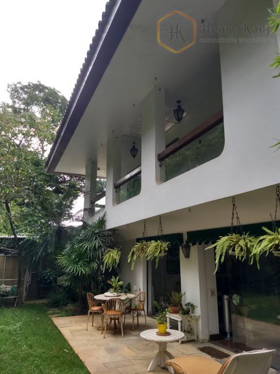 terraço quartos