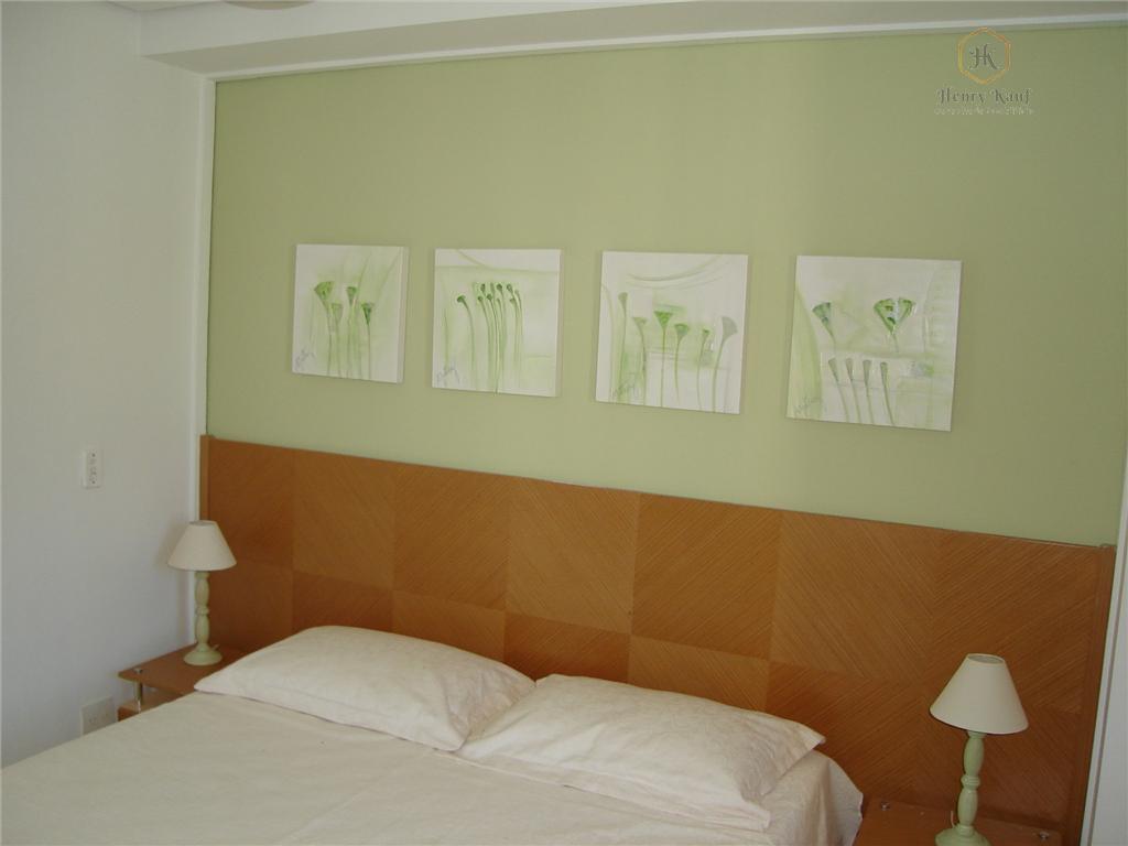 lindo apartamento para locação com 1 suíte, 1 dormitório, banheiro social, sala com terraço, cozinha americana,...