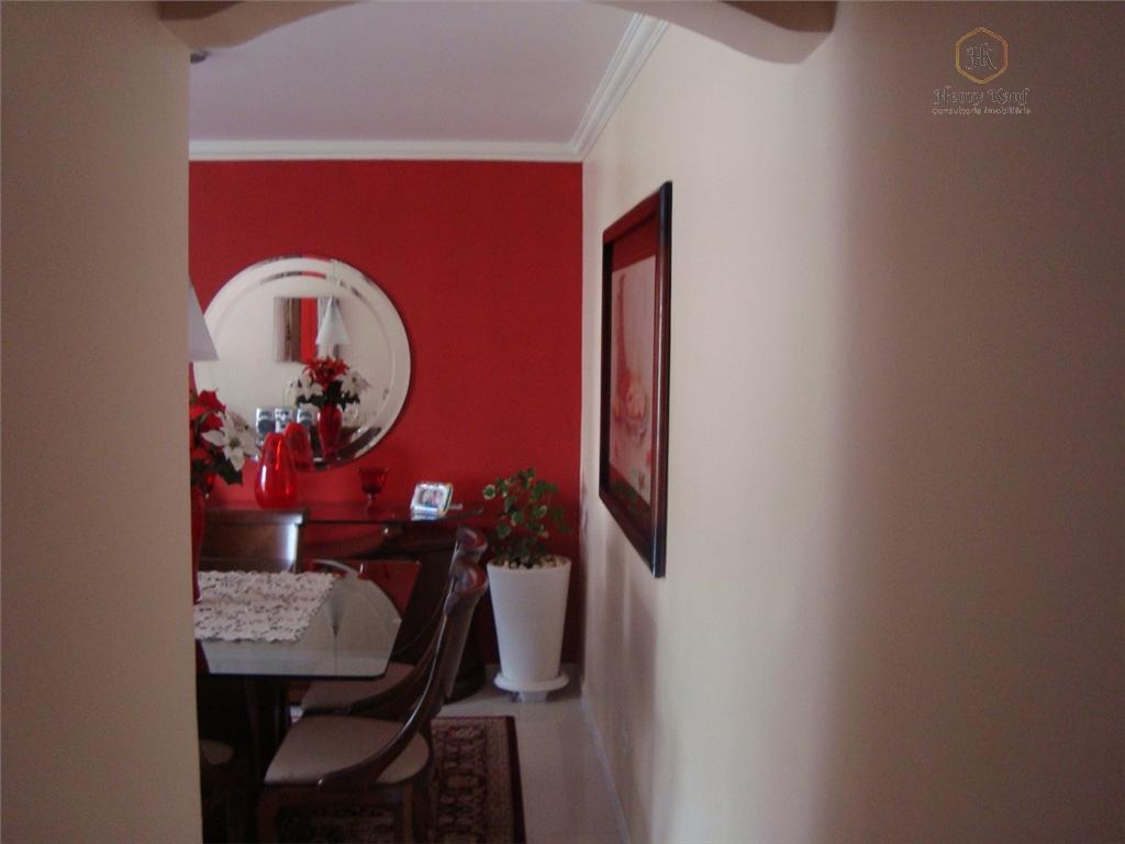 Ótimo apartamento 67 m² Vila Mariana  -  500 m Metrô Santa Cruz  - 02 Dorms., 02 Banhos e 01 VG.