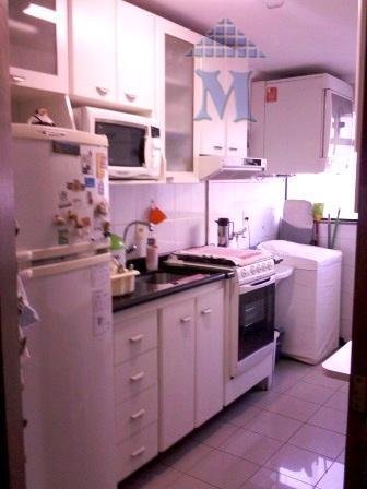 METRÔ BRIGADEIRO - NOVO e COM LAZER Apartamento  residencial para locação, Jardim Paulista, São Paulo.