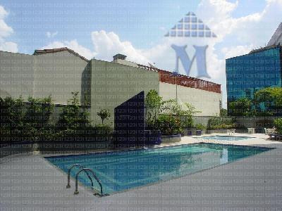 METRÔ PARAÍSO - 3 DORMITÓRIOS, SUÏTE, 2 VAGAS e LAZER COMPLETO
