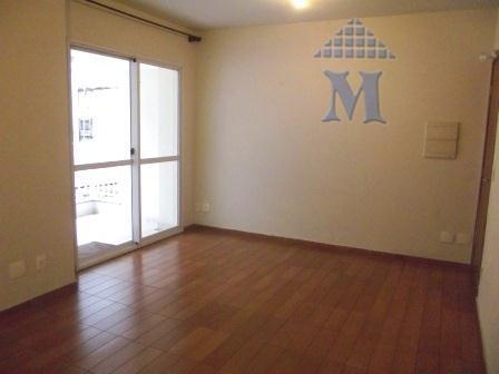 3 dormitórios (1 suíte) com varanda para locação, Bairro Jardins, São Paulo.