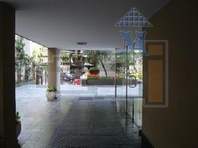 METRÔ CONSOLAÇÂO Apartamento  residencial para locação, Consolação, São Paulo.