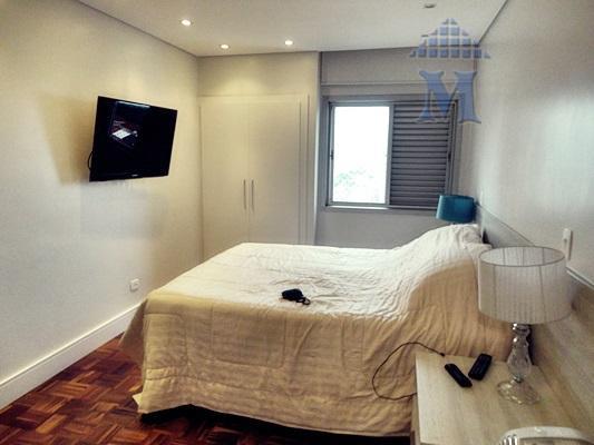 REFORMADO NO IPIRANGA Apartamento  residencial para venda e locação, Ipiranga, São Paulo.