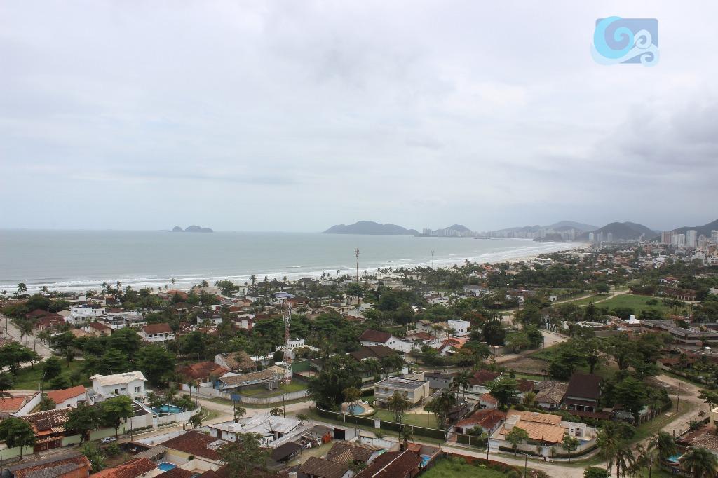 Atlântica Ocean View
