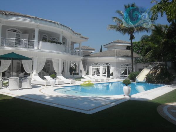 Casa à venda, Jardim Acapulco - Guarujá