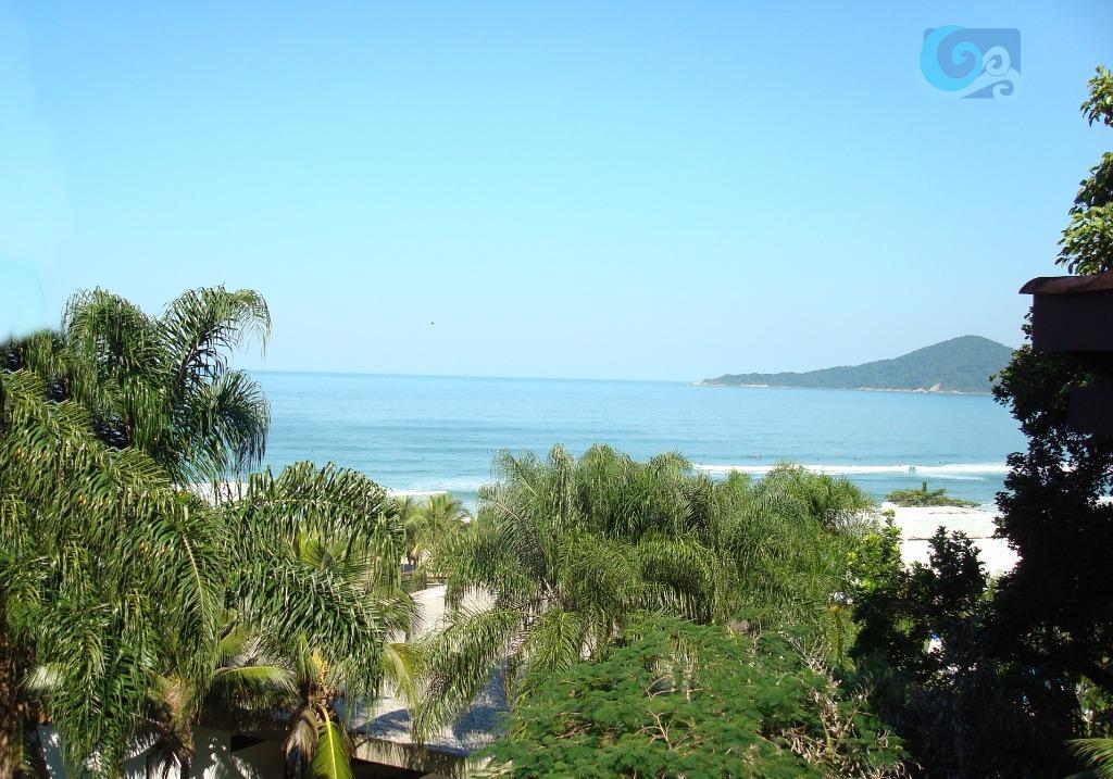 Casa à venda, Condomínio Iporanga - Guarujá