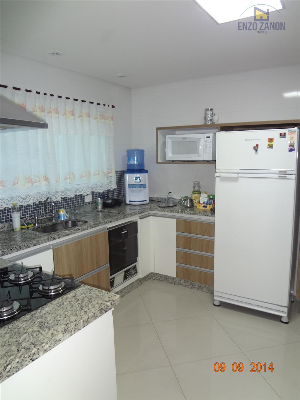 Sobrado  residencial à venda, Jardim do Mar, São Bernardo do Campo. 3 suítes, 4 vagas, Acabamento de Primeira Linha !!