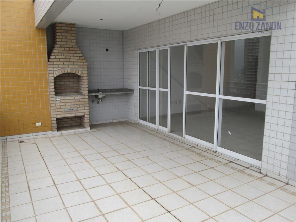 Cobertura  residencial à venda, Centro, São Bernardo do Campo.