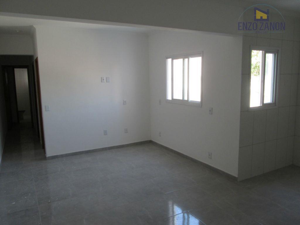 Cobertura  residencial à venda, Vila Guaraciaba, Santo André.