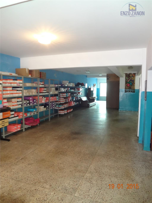 Sobrado  comercial à venda, Jardim do Mar, São Bernardo do Campo.