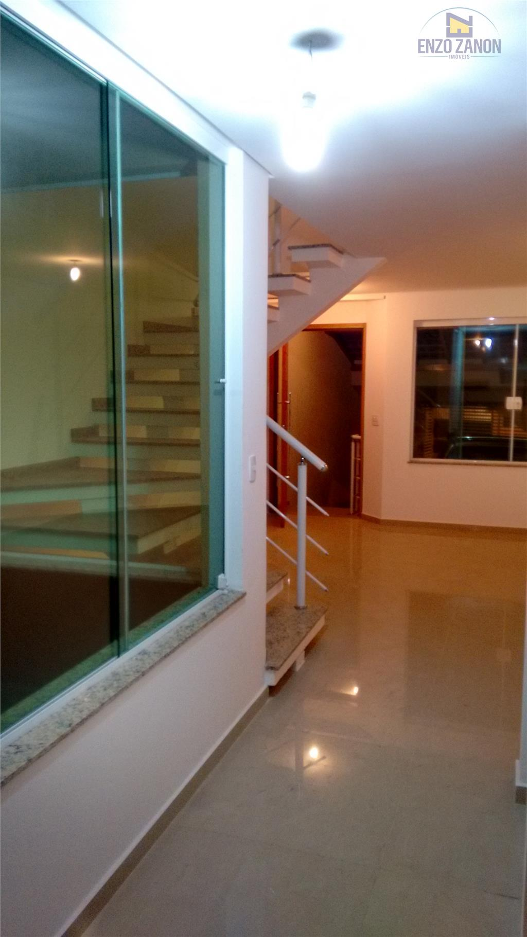 Sobrado residencial à venda, Parque Terra Nova, São Bernardo do Campo - SO0207.