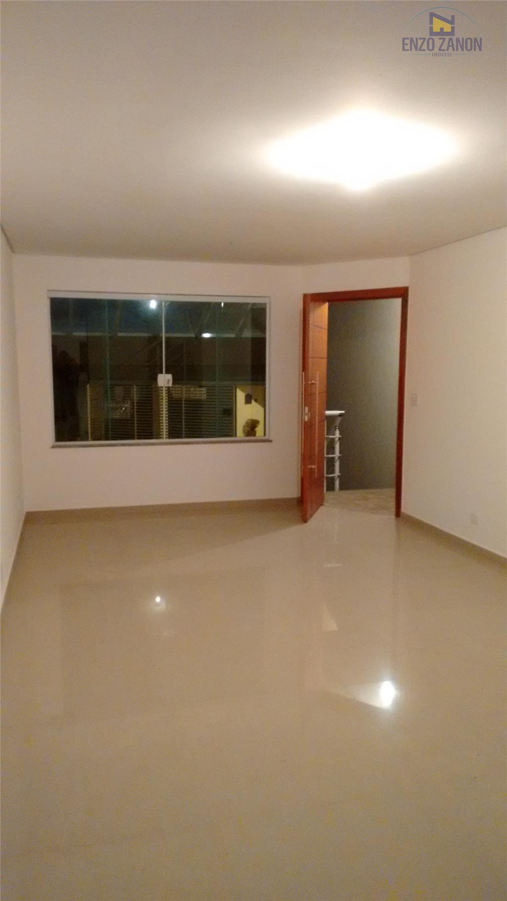 Sobrado residencial à venda, Parque Terra Nova, São Bernardo do Campo - SO0208.