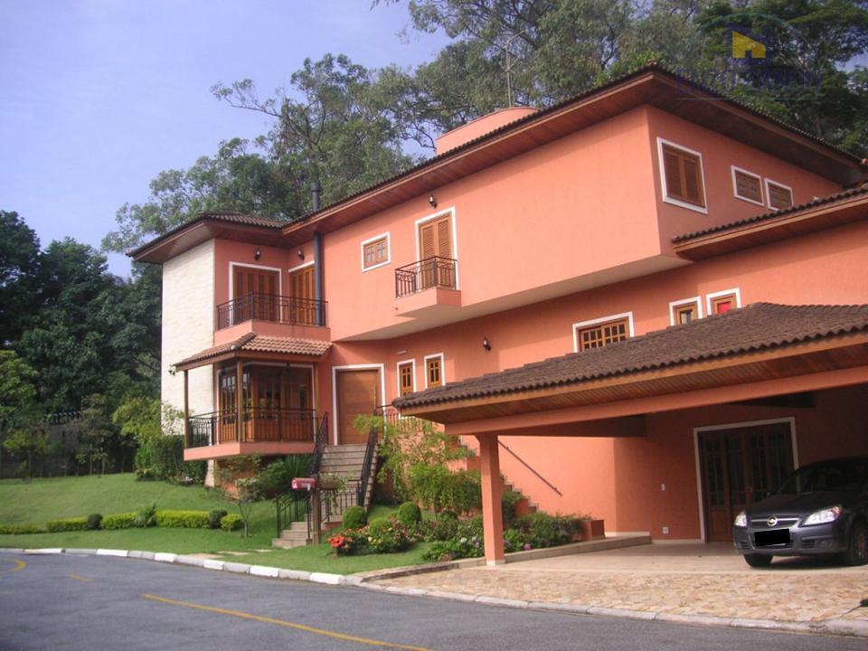 Sobrado  residencial à venda, Anchieta, São Bernardo do Campo.