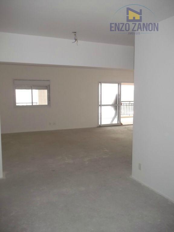 Apartamento  residencial à venda, Nova Petrópolis, São Bernardo do Campo. 242 m² de área útil, 4 vagas, Lazer Completo,.