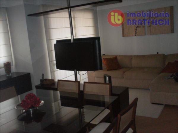 Apartamento a venda 3 dormitórios 2 vagas de garagem na Moóca - SP