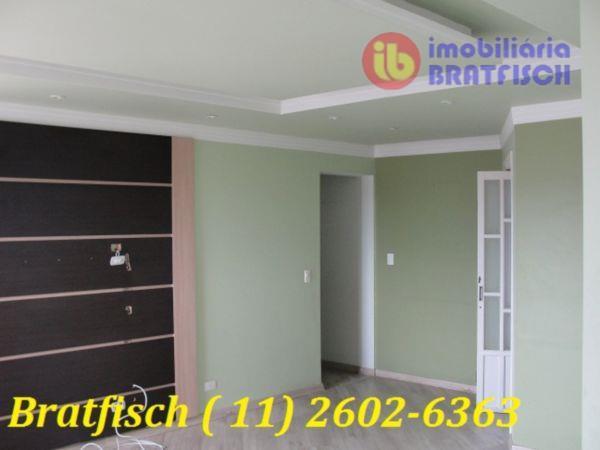 Apartamento 105m² 3 dorms 1 suite, 1 vaga, Mooca