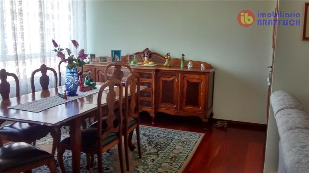 Apartamento 133m²  Mooca