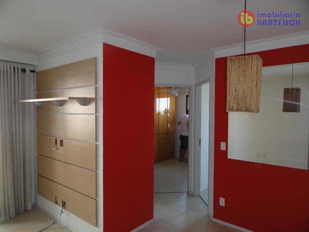 Apartamento 2 dormitórios, Mooca, São Paulo - AP3161
