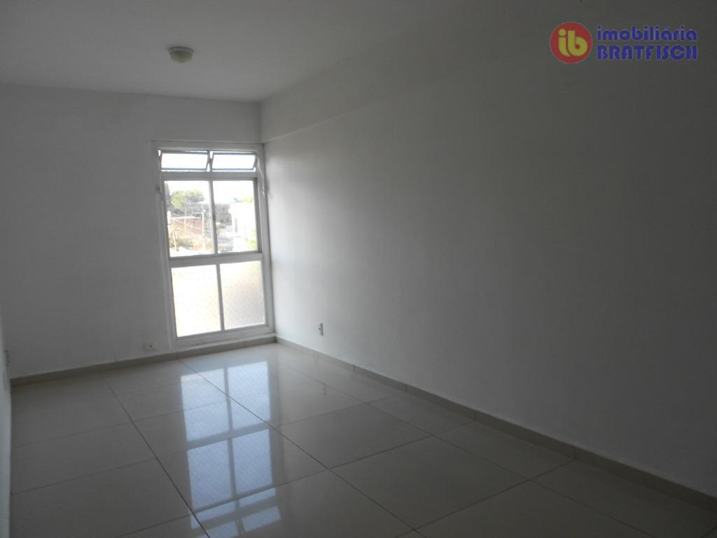 3568e17ed belo apartamento - todo reformado** em ótima localização na mooca**