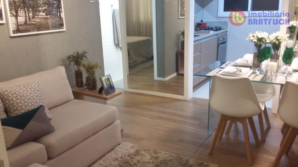 Apartamento a Venda Itaquera, minha casa minha vida