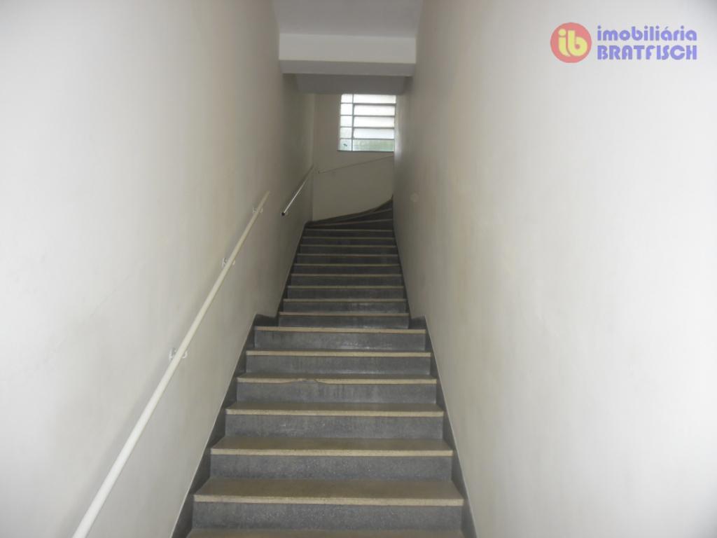 0532fee28 Apartamento com 2 dormitórios para alugar, 85 m² por R$ 1.200/mês - Mooca -  São Paulo/SP