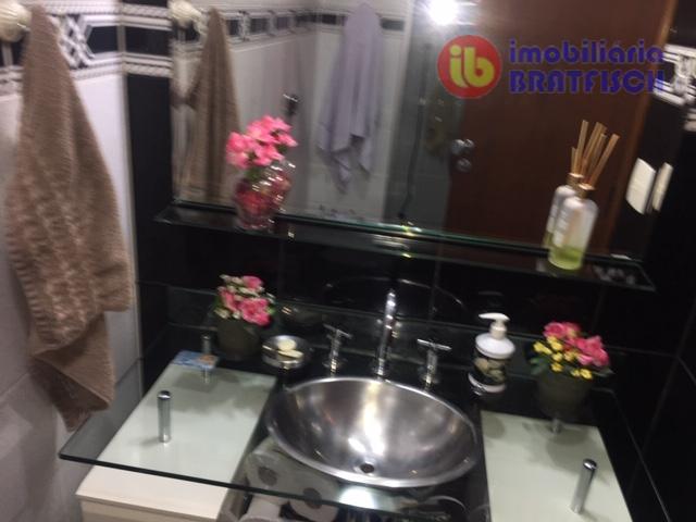 ** apartamento 3 dorms (sala expandida) com 103mts de área útil e 2 vagas** sala ampliada...