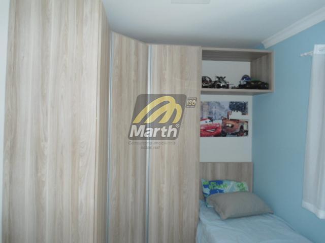 fino acabamento, apto completo , 3 dormitórios sendo 1 suíte (todos completos de armários), sala 2...