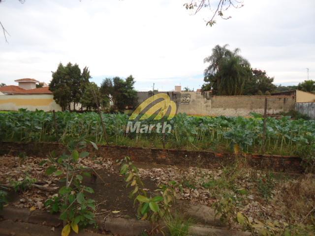 Terreno residencial à venda, Nova Piracicaba, Piracicaba.