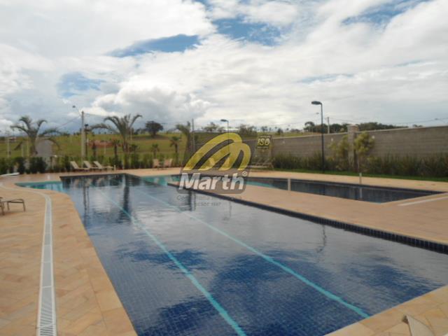 ótimo terreno em condomínio fechado de alto padrão terras de artemis, com 560m², ótima localização, total...
