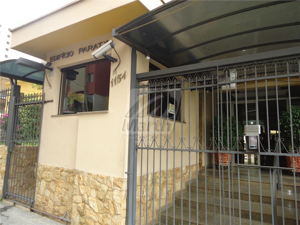 Apartamento  residencial para locação, Alto, Piracicaba.